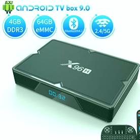 KMCBOX-S905X2-X96-MAX