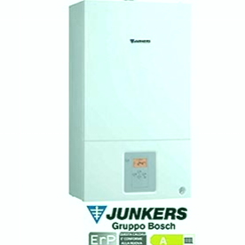 Bosch-Junkers-Cerapur-ZWB-41-1