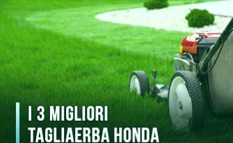 mejores-cortacéspedes-Honda