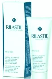Rilastil-Micro-Nutriente