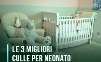 mejores-cunas-para-recién nacidos