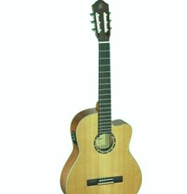 Guitarras Ortega RCE131