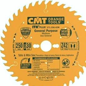 CMT ITK-Plus