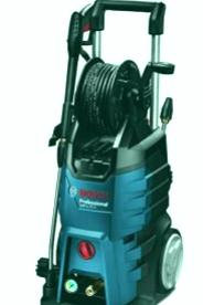 Bosch Professional GHP 5-75X-600910800