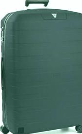 Caja Roncato 2.0 5541