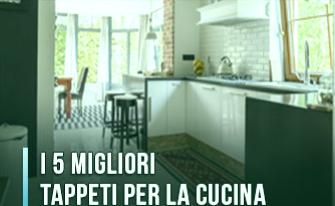 mejores-alfombras-para-la-cocina