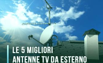 mejores-antenas-de-tv-al aire libre-para-digital-terrestre