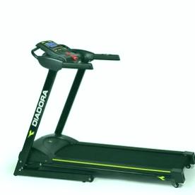 Diadora-Fitness-Edge-2.4