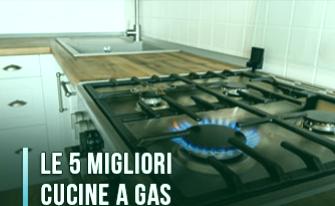 mejores-cocinas-de-gas