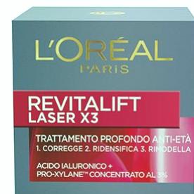L'Oréal-Paris-Revitalift-Laser-X3