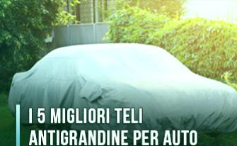 mejores-fundas-anti-granizo-para-coches