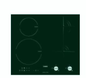 AEG HD634170NB