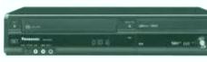 Panasonic DMR-EZ49