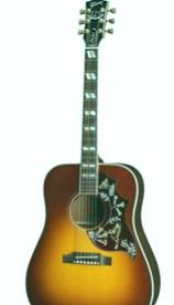 Gibson ACHA125ABGH