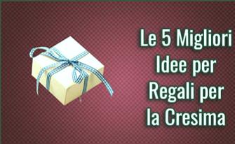 mejores-ideas-para-regalos-para-confirmación