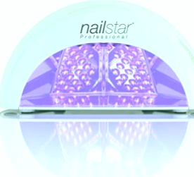 Nailstar LED