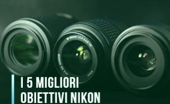 mejores-lentes-Nikon