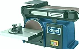 Scheppach BTS800