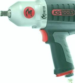 KS-Tools-515