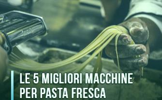mejores-maquinas-para-pasta-fresca