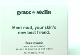 Grace y Stella