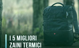 mejores-mochilas-termicas