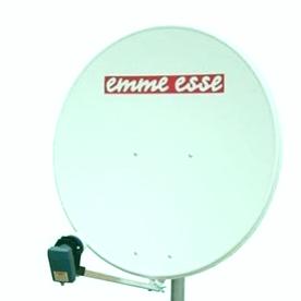 EMME-ESSE-80100A