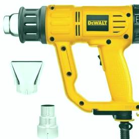 Dewalt-D26414-QS