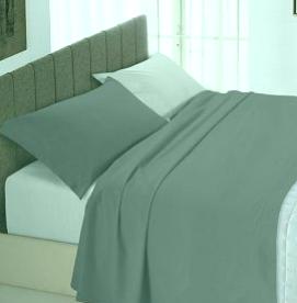 Ropa de cama italiana