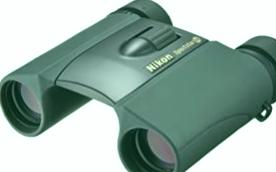 Nikon Sportstar EX