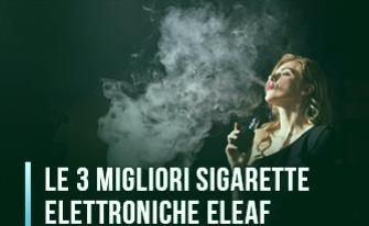 mejores-cigarrillos-electronicos-Eleaf