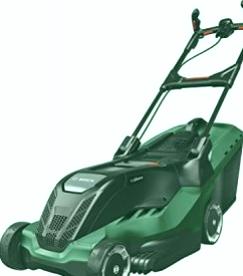 Bosch Advance Rotak 750