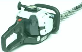 Alpina H60GGP
