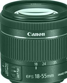 Canon 2422K21