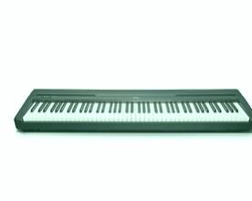 Yamaha-P45-B