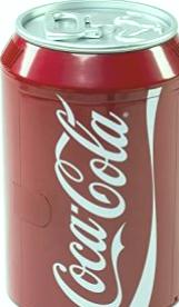 Coca-Cola 525600