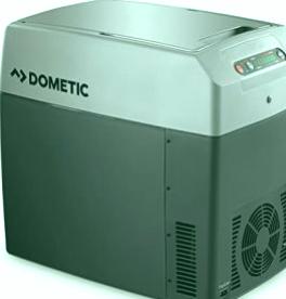 DOMETIC Tropic Cool TC 21