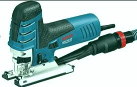 Bosch Professional GST 150CE