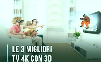 mejor-TV-4K-con-3D