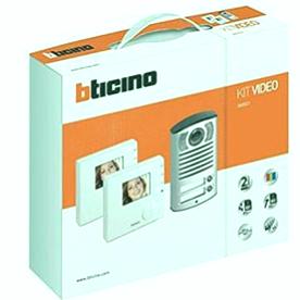 BTicino-365521