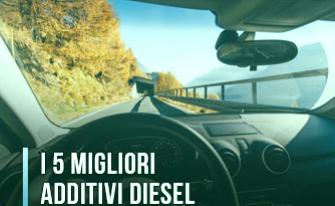 mejores-aditivos-diesel