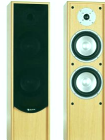 Auna Linie-300-BH