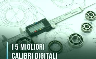 mejores-medidores-digitales