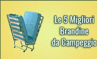 mejores-camas-de-campamento
