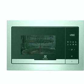 Electrolux-EMT25207OX
