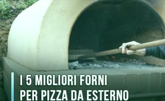 mejores-hornos-para-pizza-al aire libre
