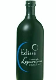 Franciacorta-Eclisse2