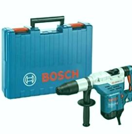 Bosch 0611264000