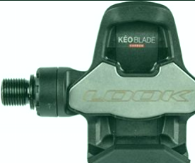 LOOK Keo Blade PEKBC16095