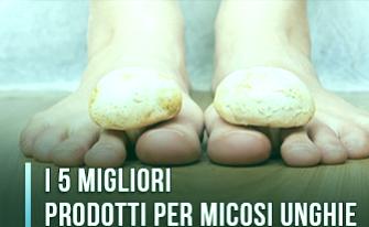 mejores-productos-para-micosis-uñas
